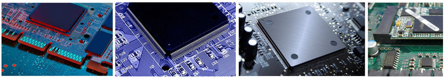 pcb assembly capabilities