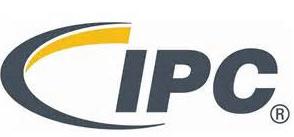 ipc-logo.jpg