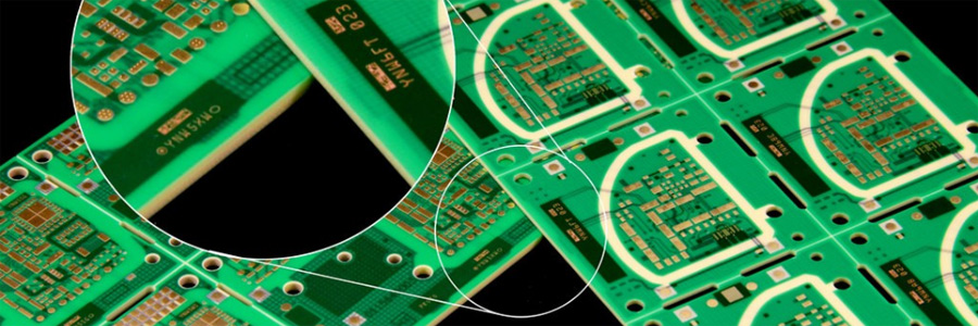 pcb-connection.jpg