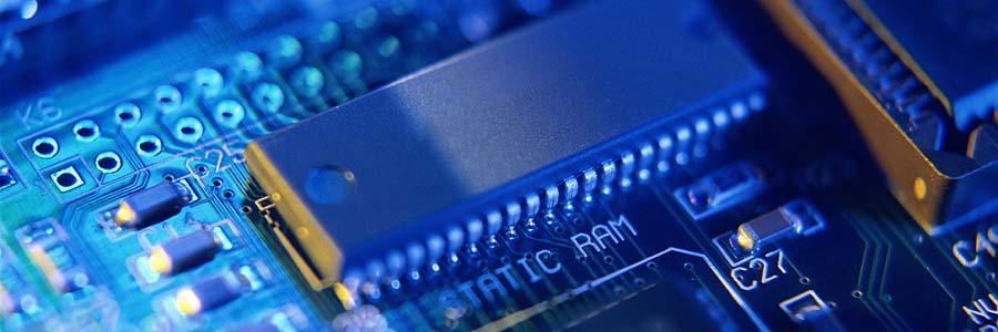 electronicsmanufacturing