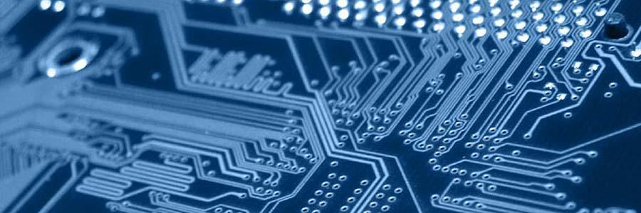 electronics manufacturing servicer