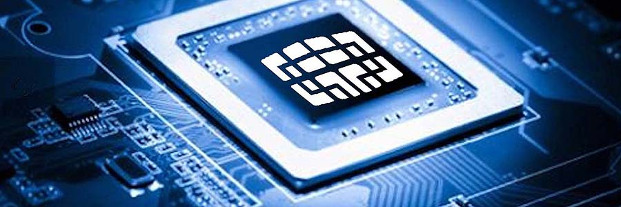 China's Semiconductor Industry