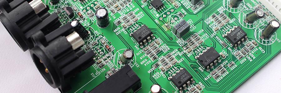 Design for Manufacture (DFM)