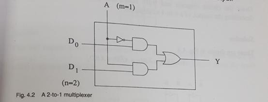 Logic Circuits