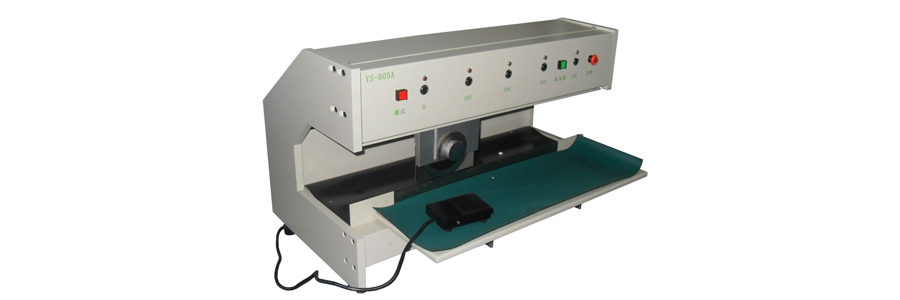 PCBA-splitter.jpg