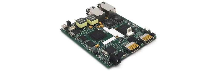 solder-paste-plugging.jpg