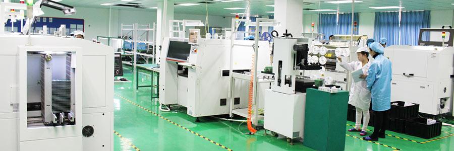 Chinese-PCBA-processing-factory.jpg