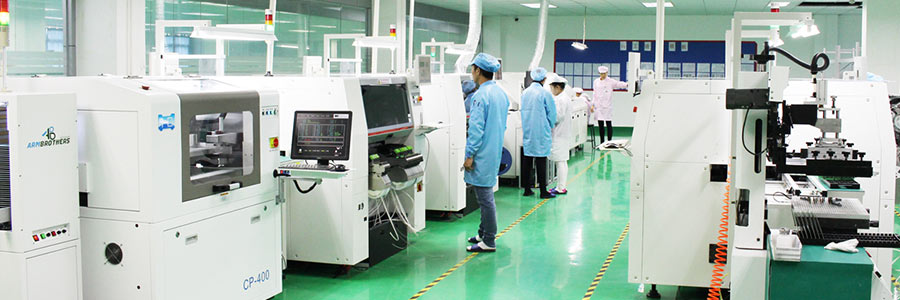 How-to-choose-the-right-PCBA-processing-factory.jpg
