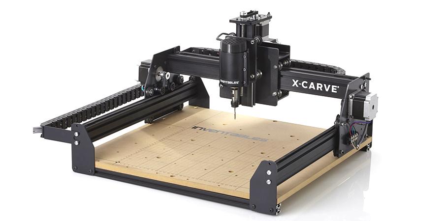 carving-machine.jpg