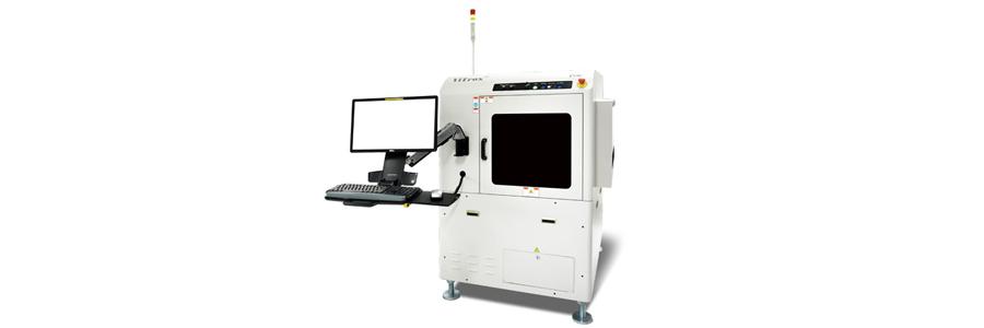 solder-paste-inspection-system-SPI.jpg