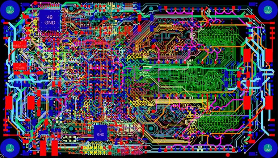 PCBA-manufacturability-design.jpg