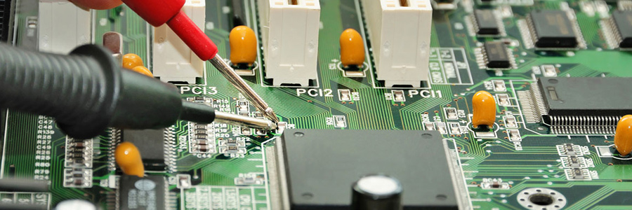 The-core-concept-of-printed-circuit-board-assembly-DFM.jpg