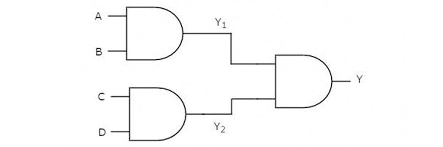 Two-level-circuits.jpg