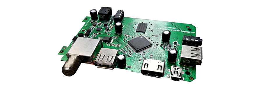 PCB-layout-confusion.jpg