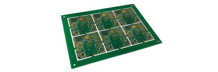 PCBA-array-design.jpg