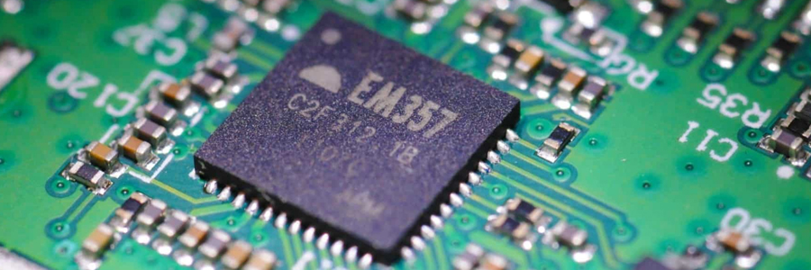 Common-chip-component-layout-design-flaws.jpg