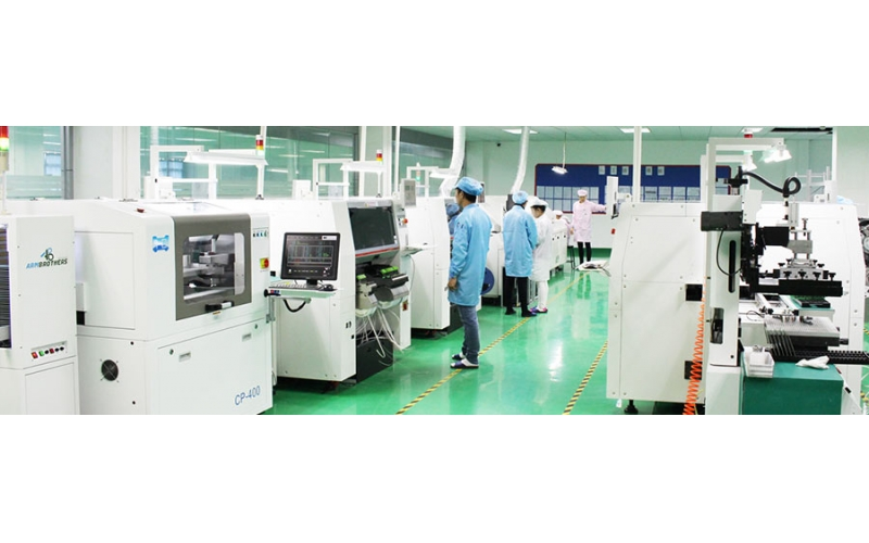 How to choose the right PCBA processing factory?